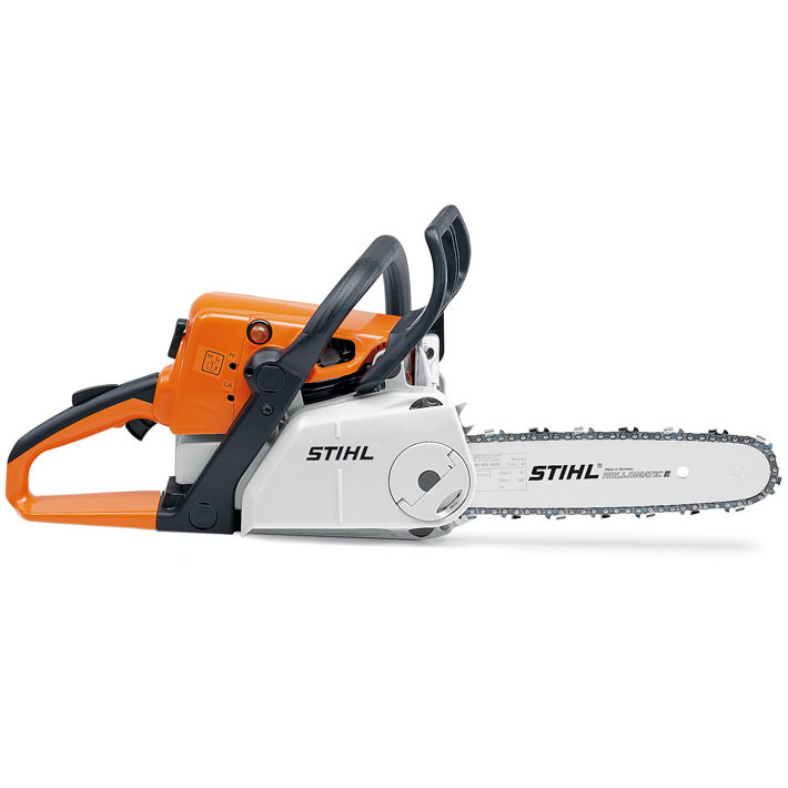 Stihl MS 230 C-BE (35) бензопила